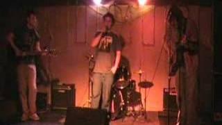 Statutory Rock -3 Biggest Lies