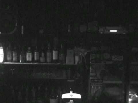 SOUL BAR Philadelphia Motor Town' DJ Ryoma'' YOSHIHITO SAITO PRODUCE
