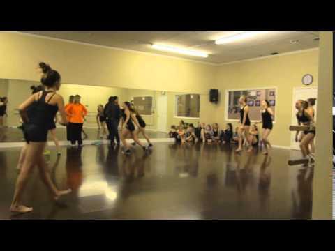 307 Dance Academy, Casper, WY
