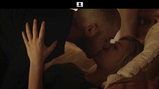 BETWEEN Season 2 | All kiss scenes (Part 1)