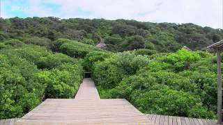 Die neuen Paradiese: Südafrika - Im Regenbogenland (Doku) (deutsch) (Arte)
