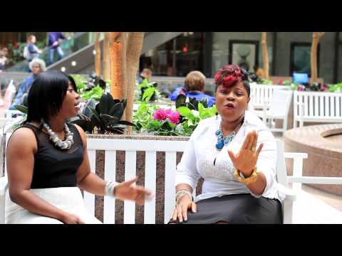 Liberian Gospel I will surely Pay (Official Video)