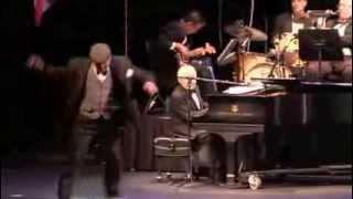 Joe Cutaia - Yankee Doodle Dandy