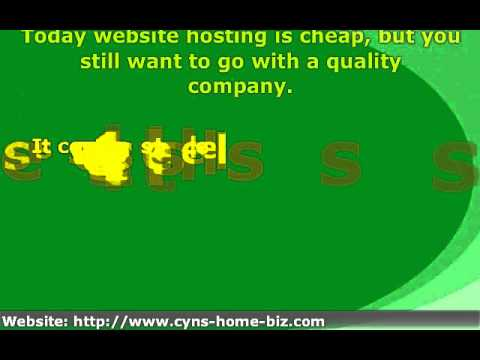 Online Business Startup Costs Are Not Expensive