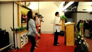 cftn worship