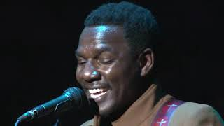 Fun Factory Uganda Comedicine Live 19 - 03 - 2020