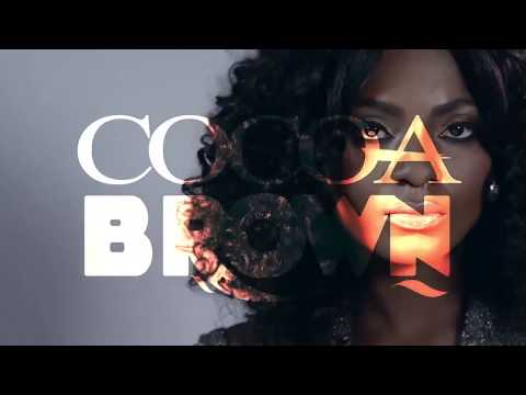 COCOA BROWN Season One Episode 11