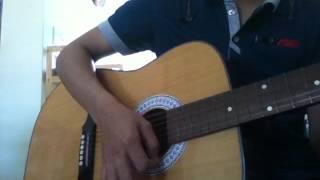 Biết yêu Harmonica & Guitar