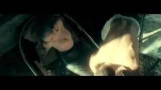 Yoü And I - Lady Gaga (Wild Beasts Remix) Video