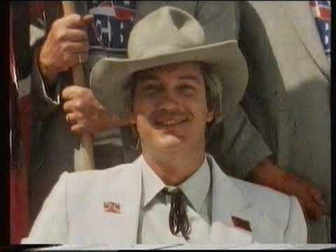 002 Old TV Commercials   NBN 1982