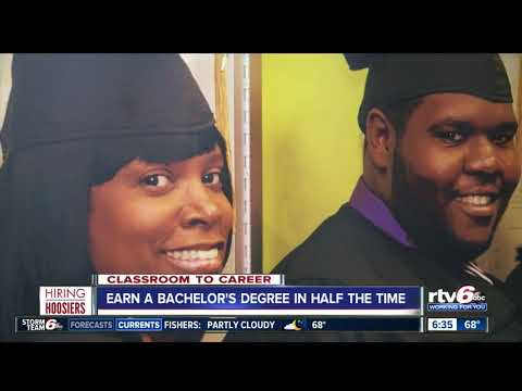 classroom-to-career:-earning-a-bachelor's-degree-in-half-the-time