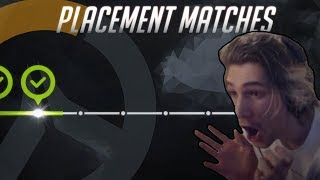 xqc-overwatch-placements