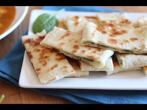 gozleme-:-galette-turque-végétarienne-pour-ramadan-!