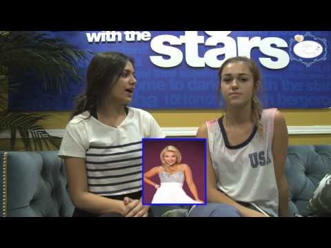 Episode 2 | Bethany Mota & Sadie Robertson (The Badie Show) #TeamBadie