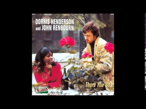 John Renbourn & Dorris Henderson - There You Go 1965