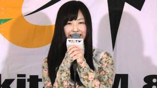 2011年4月21日収録 http://www.shimokitafm.com/ http://ameblo.jp/pu-28/