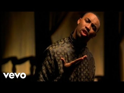 Montell Jordan - I Can Do That