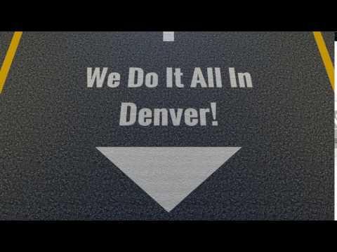 2  Road Outro | Denver Media