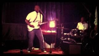 Chikwata 263 - Bata Mwana (Live @ The Mahogany Room, Cape Town)