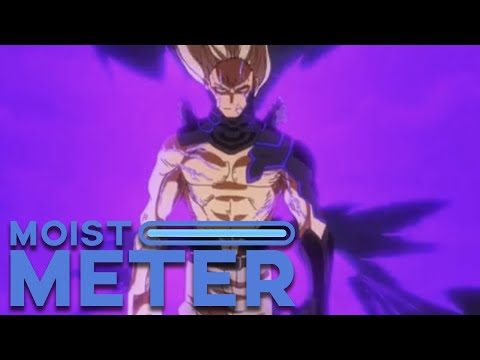 moist-meter-|-my-hero-academia:-heroes-rising