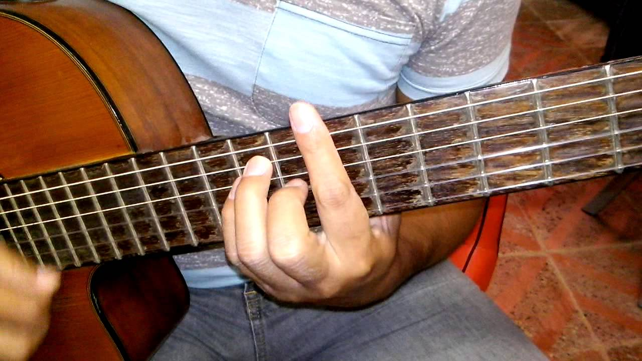 How to play singing in the rain simple plan on guitar chords how to play singing in the rain simple plan on guitar chords hexwebz Image collections