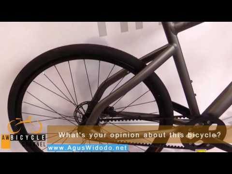 ghost square urban x7 bike 2017 give review for 2018 20. Black Bedroom Furniture Sets. Home Design Ideas