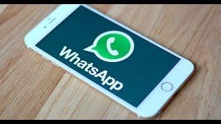 Como Enviar Arquivos Maiores No Whatsapp
