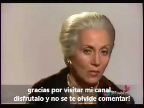 Colorina con Lucía cap.102  parte 4/4
