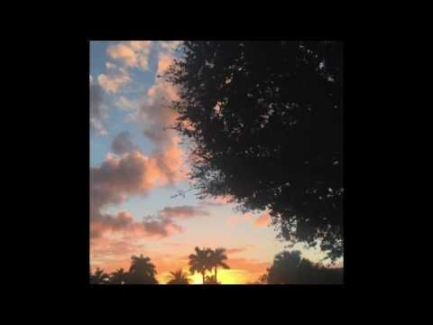 Dreaming of Summer (ft. Emma Lentz, Andrew Kern)