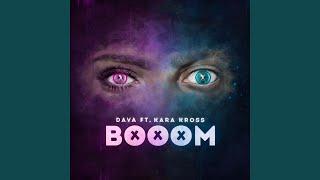 BOOOM (feat. Kara Kross)