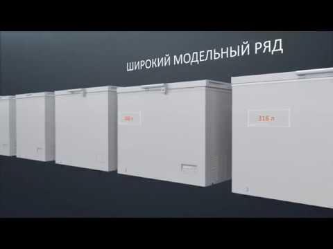 В интернет-магазине rbt. Ru вы сможете купить морозильные лари по низкой цене. Покупайте морозильные камеры лари для дома с доставкой в челябинске. Морозильный ларь leran sfr 100 w. Спасибо продавцу в пассаже в екатеринбурге за предложенную марку, в продаже ларей этой фирмы в.