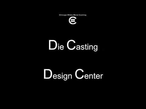 CWM Design Center: dc2.cwmdiecast.com