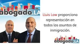 Abogados De Inmigracion Los Angeles | Call - 213-320-0777 | ab…