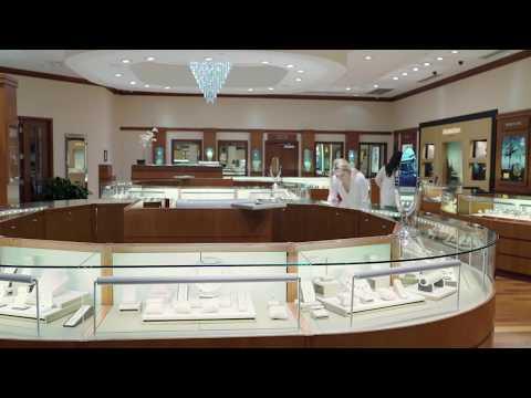 kb free jewelry stores pittsfield ma mp3 mp3