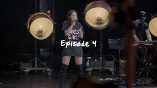 Emi Jeen's Diary - Episode 4 (Live at FMD Connected x Yoop)