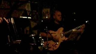 Live - The Venice Jazz Club quartet - Tribute to Antonio Carlos Jobim