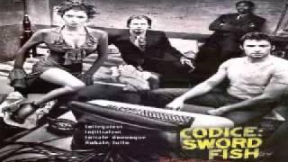 Dope smugglaz-The word (PTM remix).wmv
