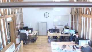 Vision Software - Corporate Video