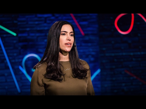 3 ways to fix a broken news industry | Lara Setrakian