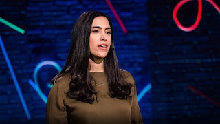 3 ways to fix a broken news industry | Lara Setrakian thumbnail