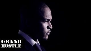 T.i. - Sorry Ft. Andr� 3000 [audio] @ www.OfficialVideos.Net