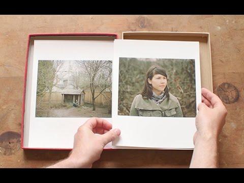 The Photographer's Portfolio: Introduction