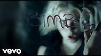 Lambretta - Bimbo [Official Video]