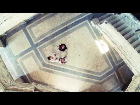 Rihanna-Diamonds (Cover By Ardit Cuni & Eltina  Ft Joanna Wakeley )