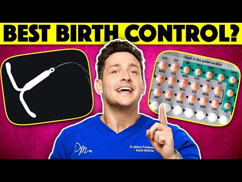 human-cloning-is-terrifying!-|-responding-to-your-comments-#11
