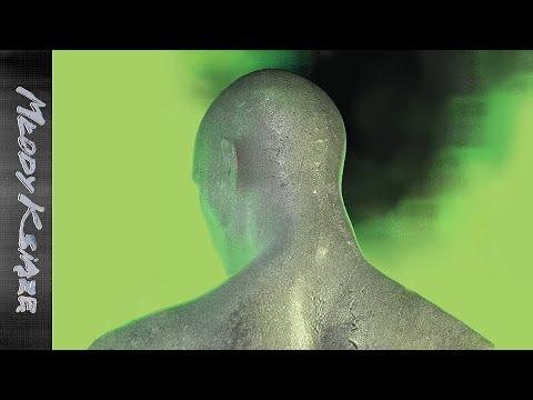 White 2115 – AMG ft. Malik Montana, Pablo 2115