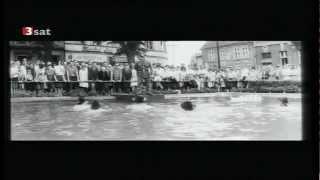 Verbotener Film - Spur der Steine (Ausschnitt)