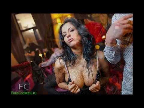 Голые девушки и секс фото голых телок, частное фото голые