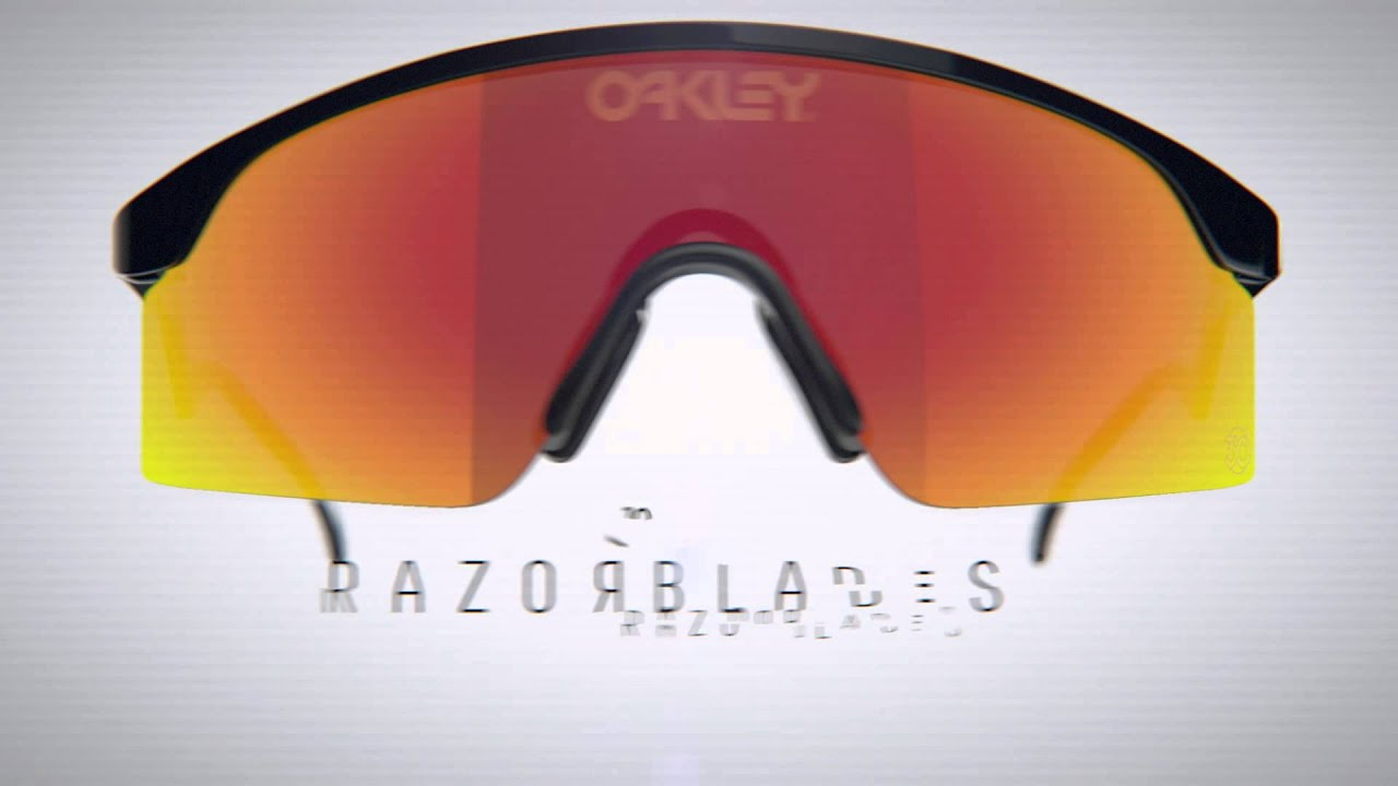 oakley razor blade aliexpress