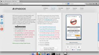 [FREE] How To Setup a VPN On Your Mac [EASY](This tutorial shows you how to setup a VPN on your Mac. This will work on all apple computers and all software versions. Websites used: vpnbook.com ..., 2013-08-01T10:23:39.000Z)